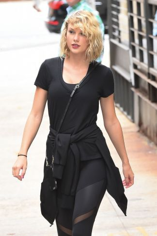 taylor-swift-leaves-a-gym-in-new-york-09-07-2016_14