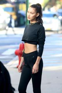 bela-hadid-out-and-about-in-new-york-city-08