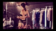celebsflash-com-kendall-jenner-la-perla-backstage-4