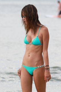 alessandra-ambrosio-sexy-thefappening-so-91