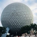 How To Skip Lines At Walt Disney World Fastpass Guide Tips Young Hungry Travel