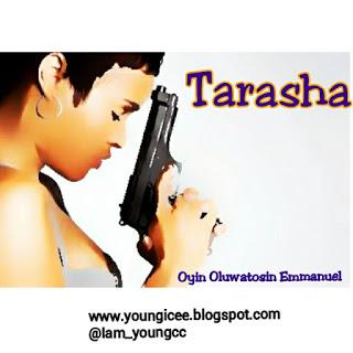 Tarasha Season 1