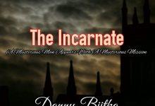 Photo of The Incarnate