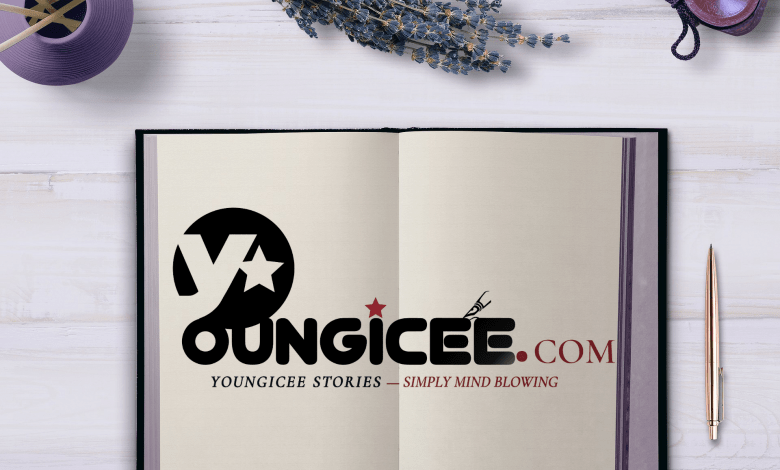 Youngicee.com (Young C.c)