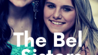 Photo of The Bel Sisters – Episode 5