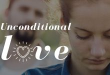Photo of Unconditional Love