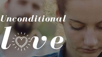 Photo of Unconditional Love – Episode 2
