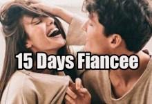 Photo of 15 Days Fiancee – Episode 38