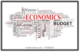 Macroeconomics and Microeconomics