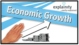 Economical growth