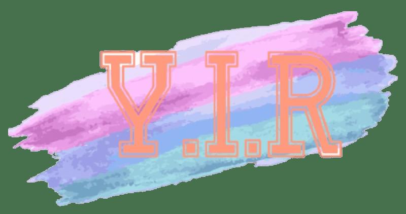 Young Indian Revolution Journals Pvt. Ltd.