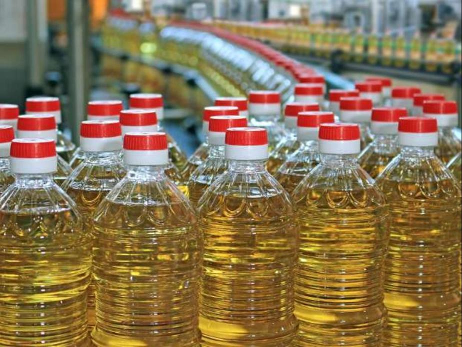 Edible Oil Becoming Costlier – Bane or Boon?