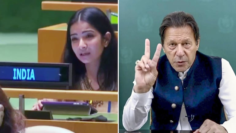 Kashmir Issue – Bilateral or not?
