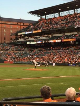 Baltimore Orioles 2