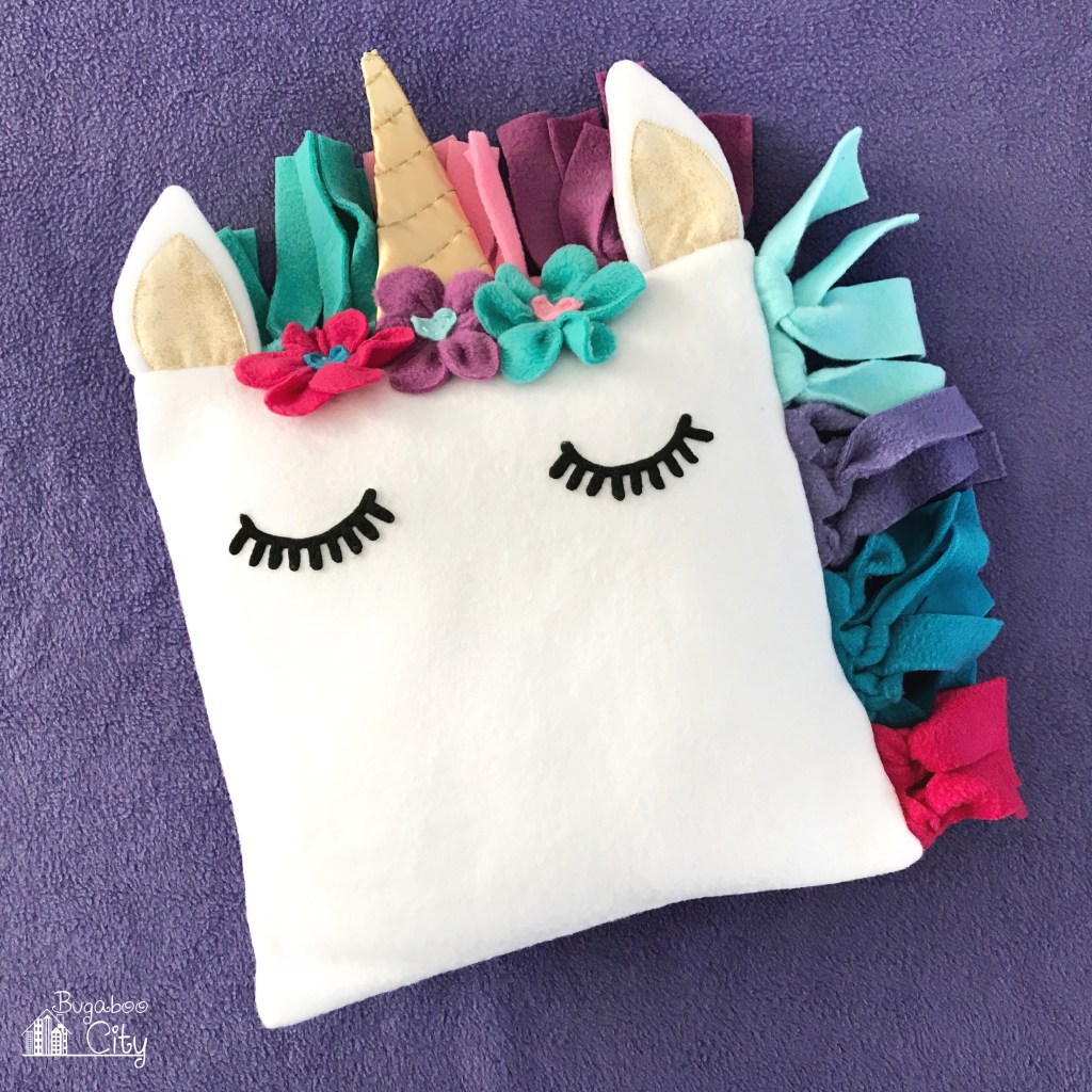 DIY-Unicorn-Fleece-Pillow-Tutorial-with-Free-Pattern-1
