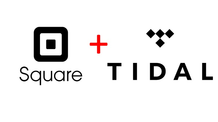 Why Square bought Tidal?