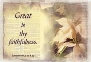 great_is_thy_faithfulness