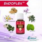 Endoflex Essential Oil Obsessed