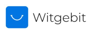 Witgebit klant showcase Young Metrics