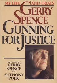 gunning for justice