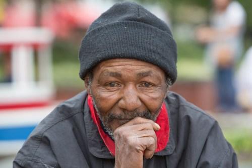 bigstock-Homeless-Man-Thinking-52716556