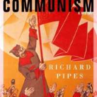 Teaching Young Adults About Communism