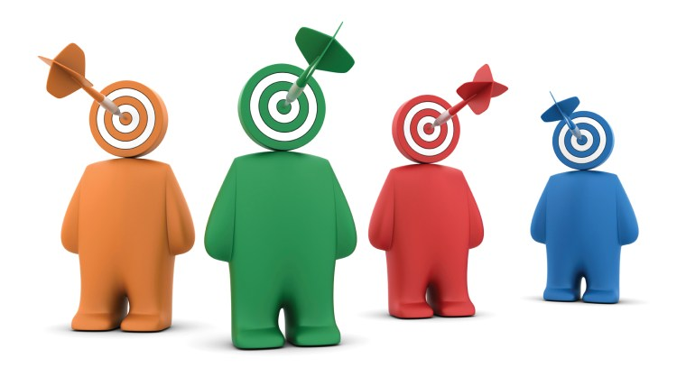 Reaching your target market as a new business
