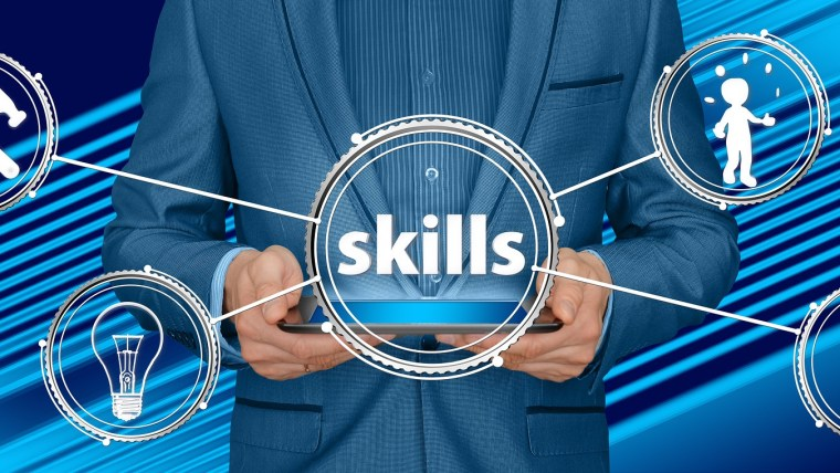 Basic tech skills you must have as a business owner.