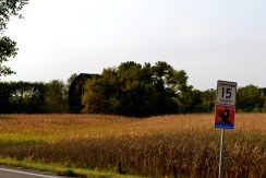 Scenic Byway.