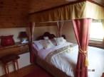 Janes bedroom