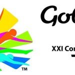 The Commonwealth Games Queen's Baton is coming