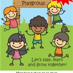 Keppel Kids Playgroup