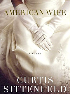 american-wife_l