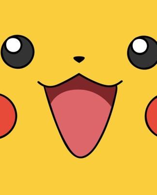 трейлер мультфильма «Pokémon