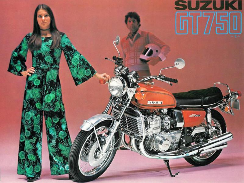 Suzuki-GT750-6-800x600