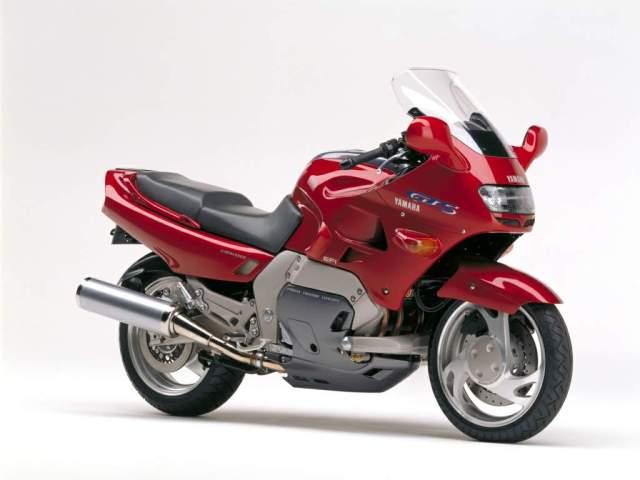 YAMAHA-GTS-1000-ABS-14484_1