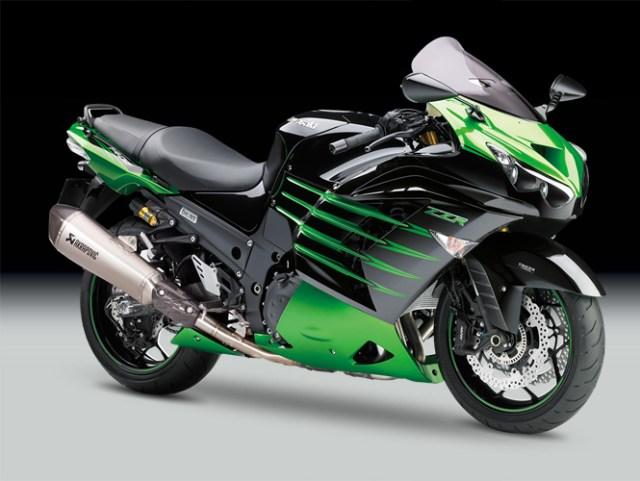 2015-Kawasaki-ZZR1400-Performance