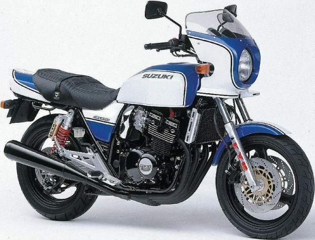 Suzuki-GSX-400-Impulse-S-96