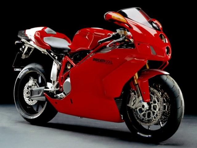 Ducati_999R