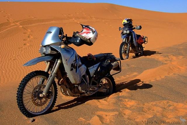 KTM-640-lc4-adventure