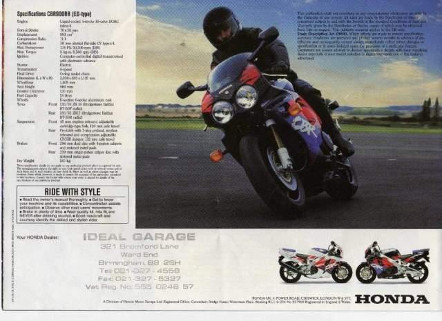 honda-cbr900rr-93-06