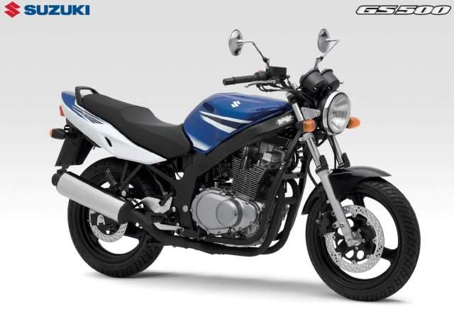 Suzuki-GS500E-07-01