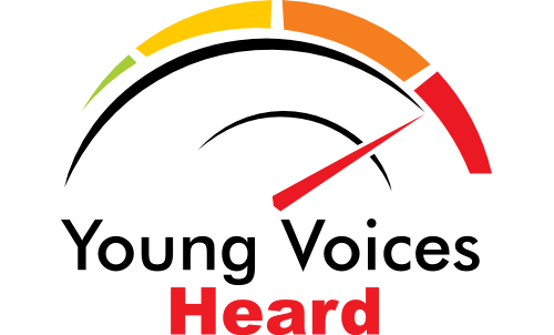 Young Voices Heard