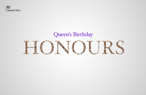 Queen's Youth Honours List 2021