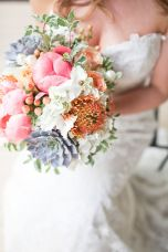 pink-peony-and-succulent-boho-wedding-bouquet