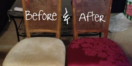 Before-and-After-Recover-Old-Chairs