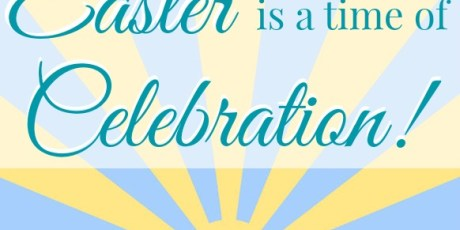 Easter-is-a-time-of-celebration