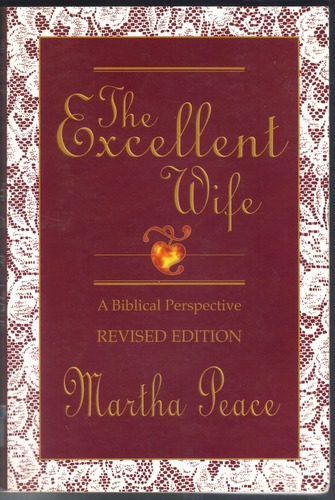 Understanding our Roles as Biblical Women Young Wifes Guide