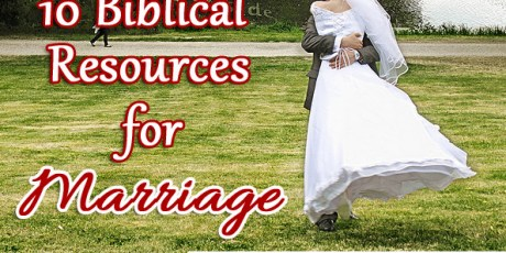 10-Biblical-Resources-for-Marriage