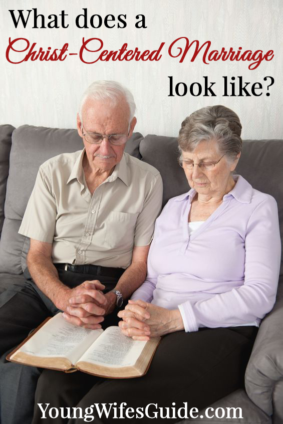 Image result for Marriage without Parental Conceit: